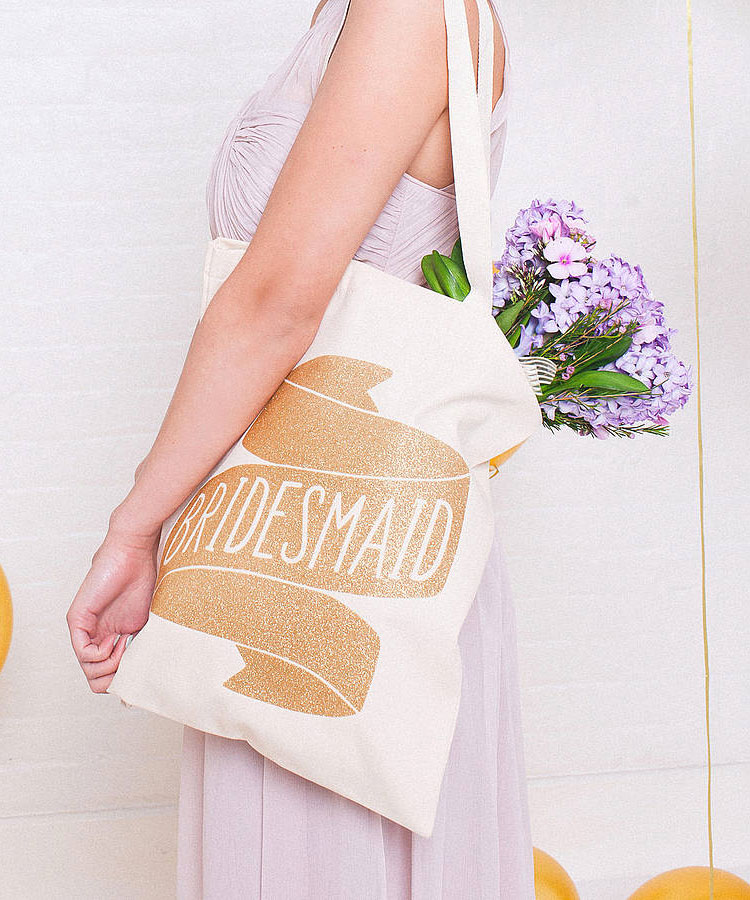 bridesmaid-tote-bag