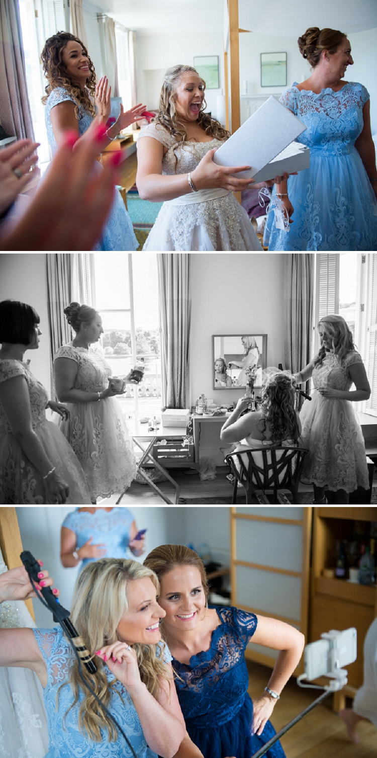 cowley-manor-jewish-caribbean-wedding_0010