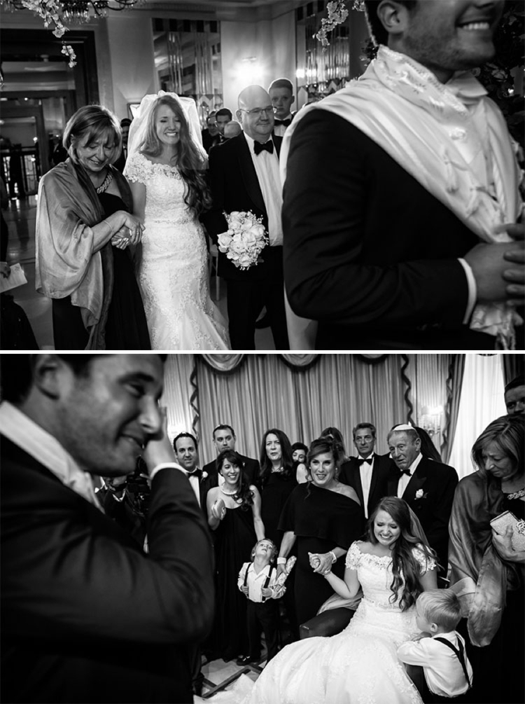 david-pullum-jewish-wedding