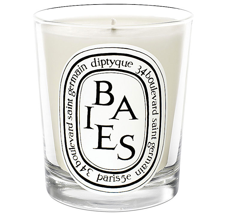 diptyque-baies-scented-candle