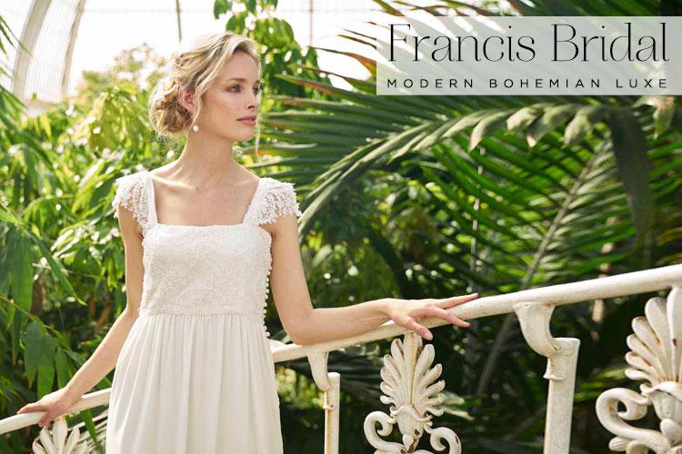 francis-bridal