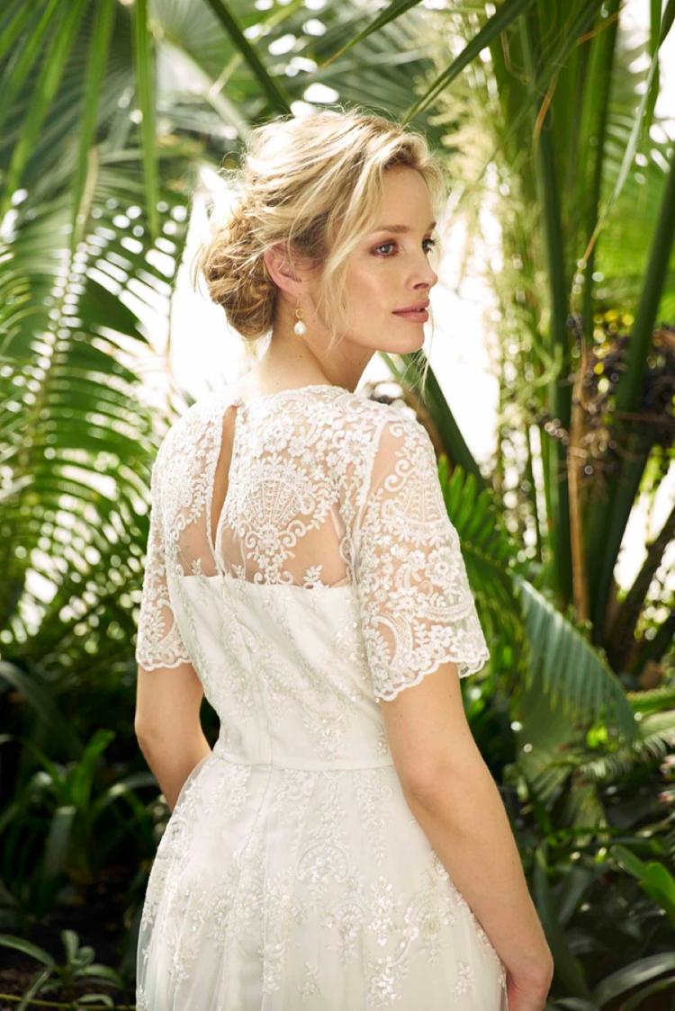 francis-bridal_