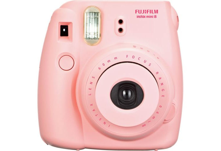 fujifilm-instax-mini-8-instant-camera