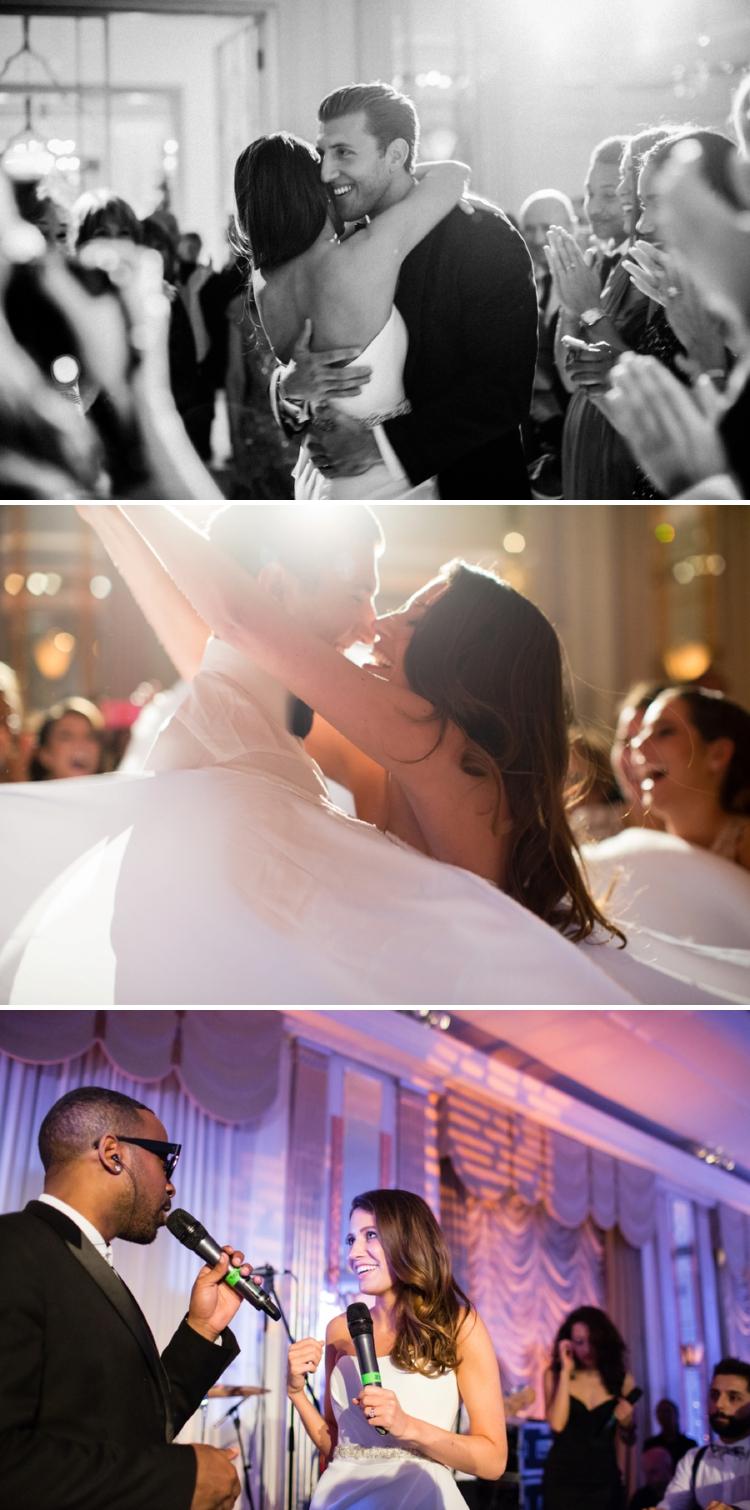 jewish-wedding-claridges