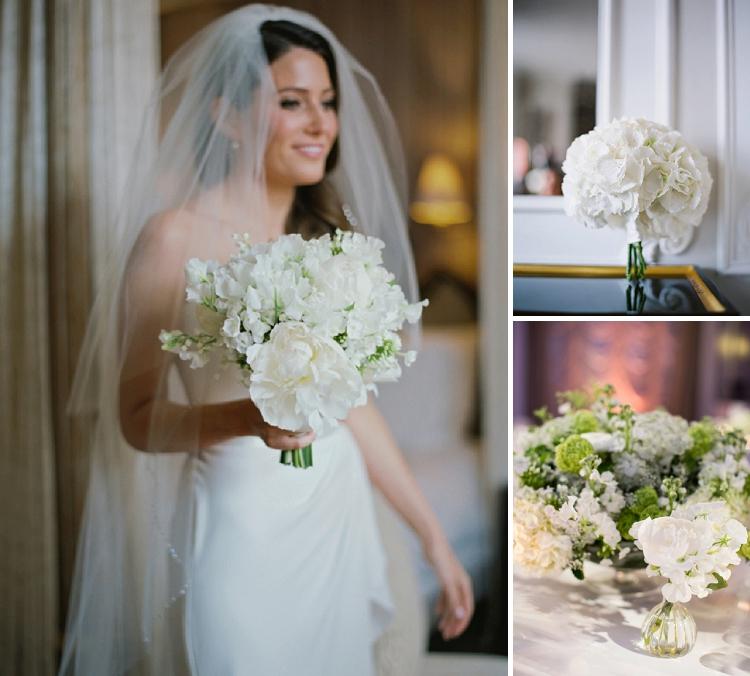 jewish-wedding-at-claridges-london-uk_0003