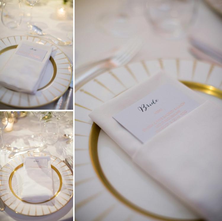 jewish-wedding-at-claridges-london-uk_0004