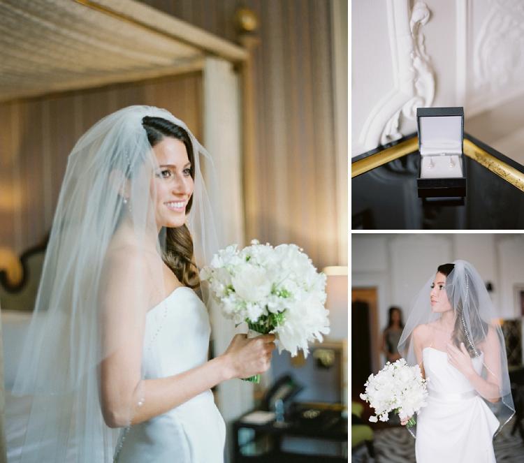 jewish-wedding-at-claridges-london-uk_0010