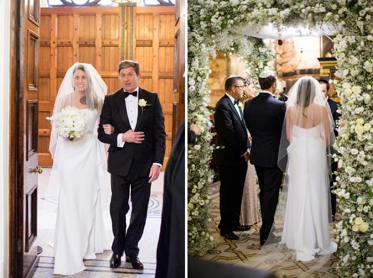 jewish-wedding-at-claridges-london-uk_0016