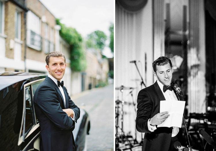 jewish-wedding-at-claridges-london-uk_0019