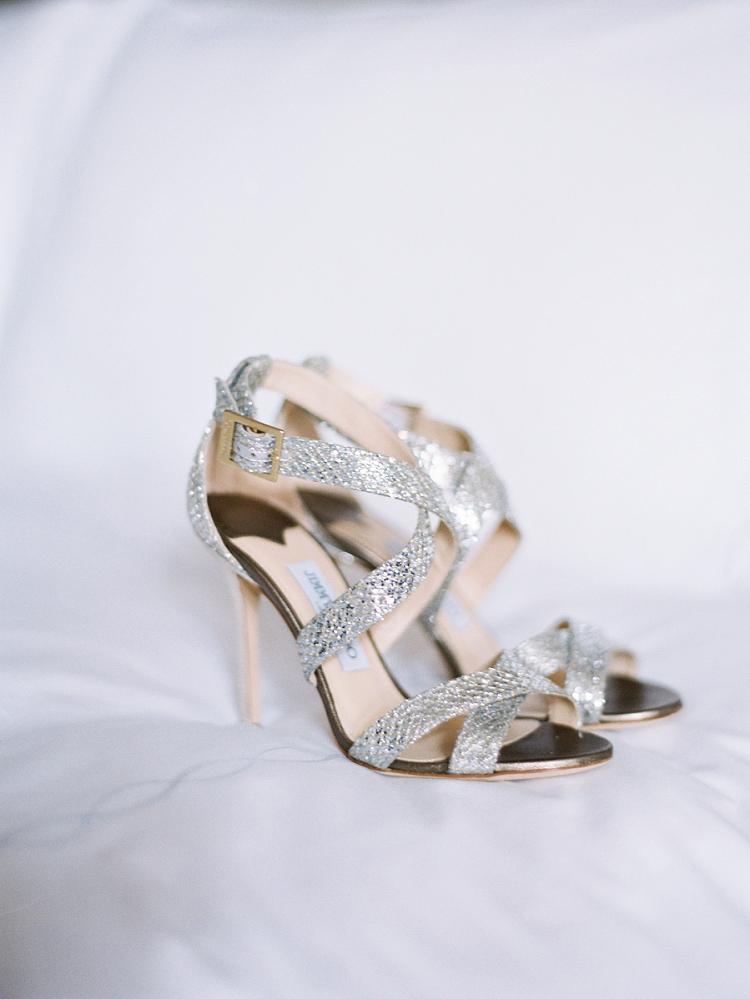 jewish-wedding-at-claridges-london-uk_0042