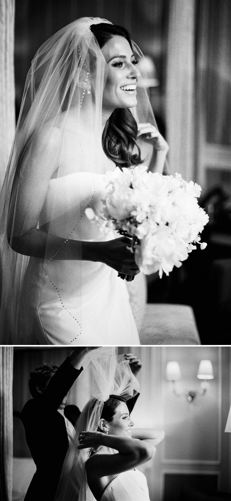 jewish-wedding-at-claridges-london-uk_0045