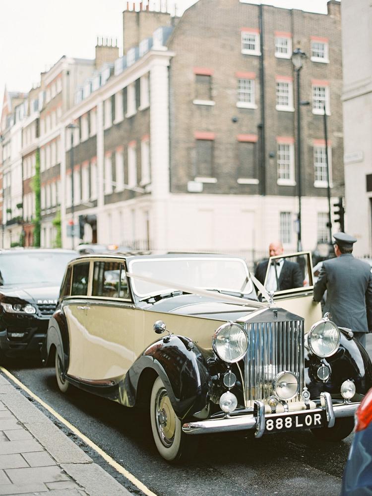 jewish-wedding-at-claridges-london-uk_0048