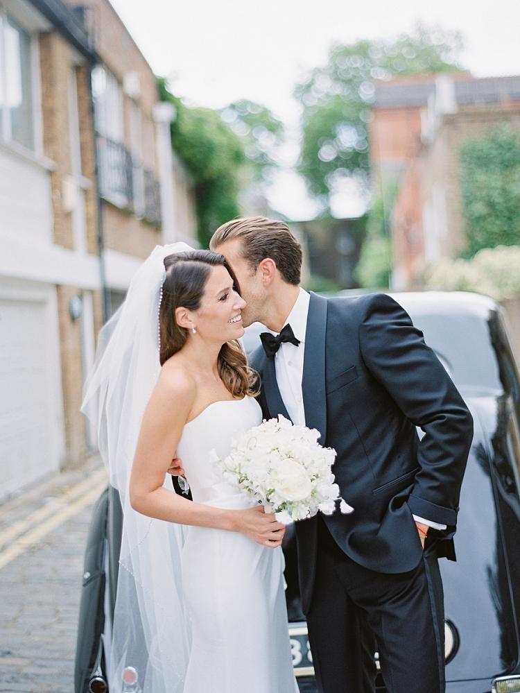 jewish-wedding-at-claridges-london-uk_0049