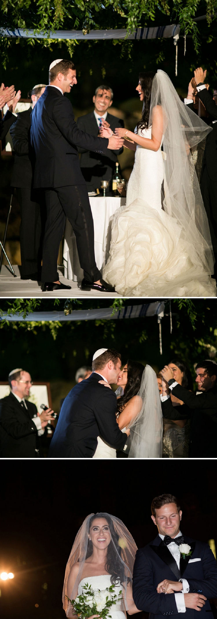 jewish-wedding-at-four-seasons-in-westlake-village-california_0008