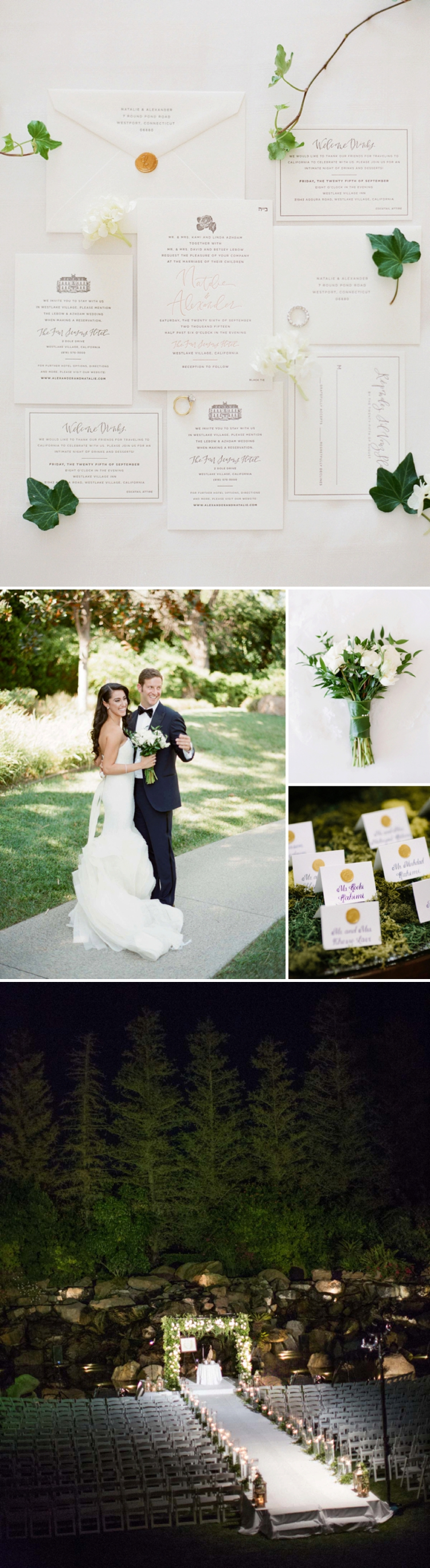 jewish-wedding-at-four-seasons-in-westlake-village-california_2