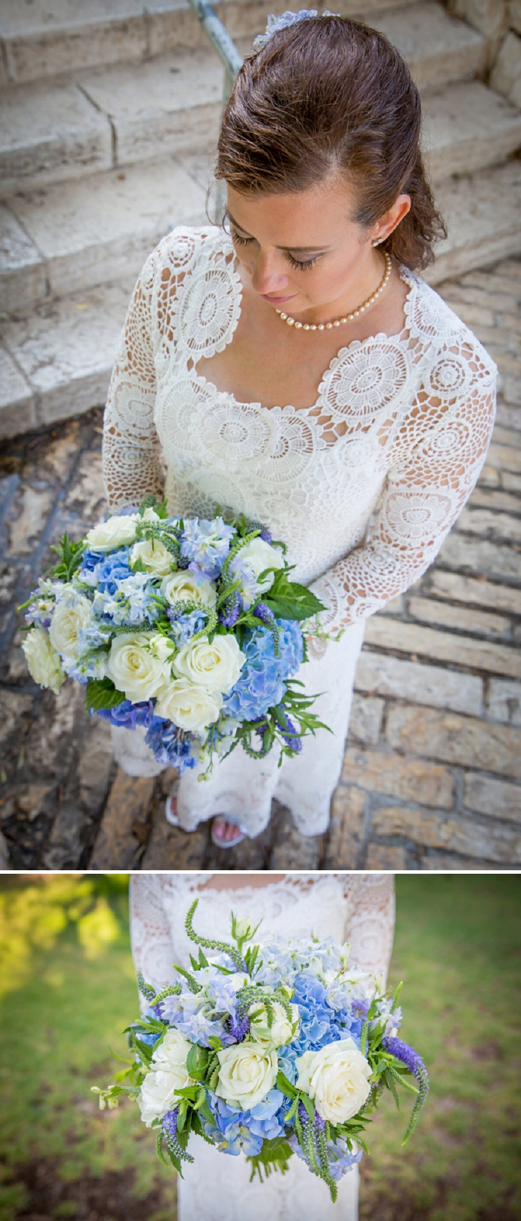 jewish-wedding-elopement-jerusalem_0001