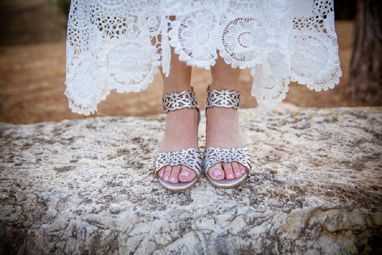 jewish-wedding-elopement-jerusalem_0002