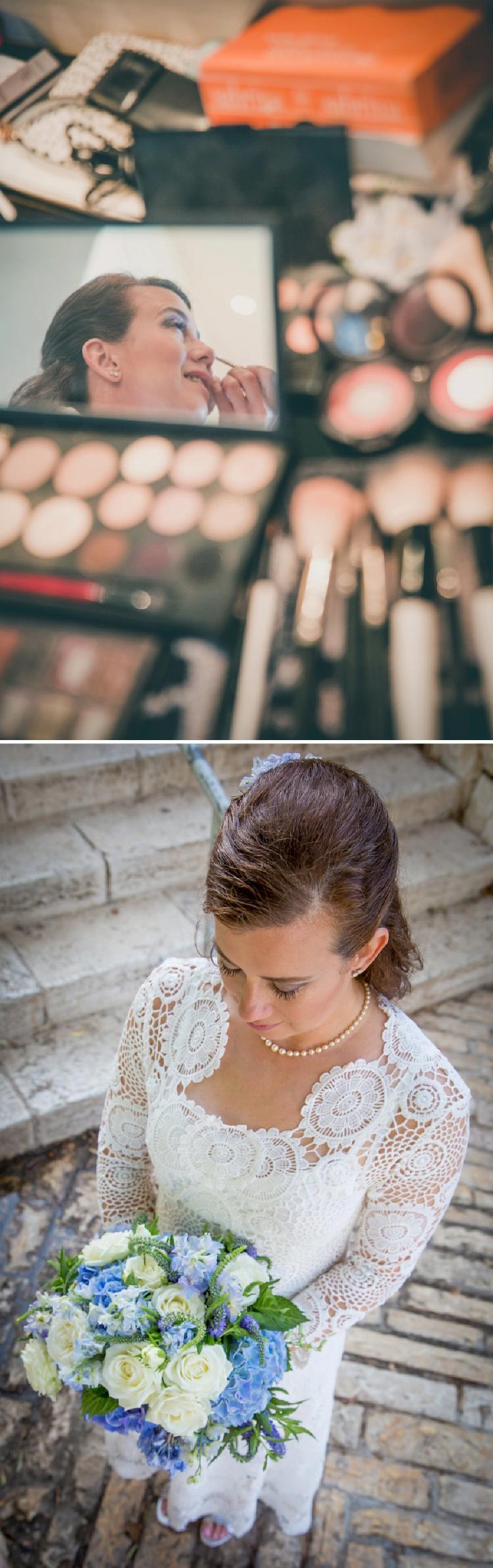 jewish-wedding-elopement-jerusalem_0003