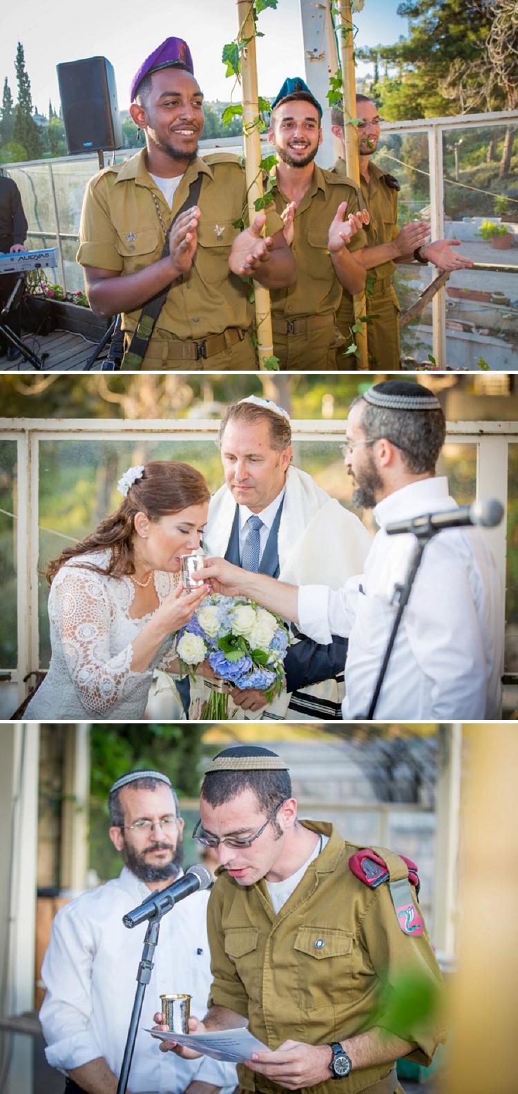 jewish-wedding-elopement-jerusalem_0007