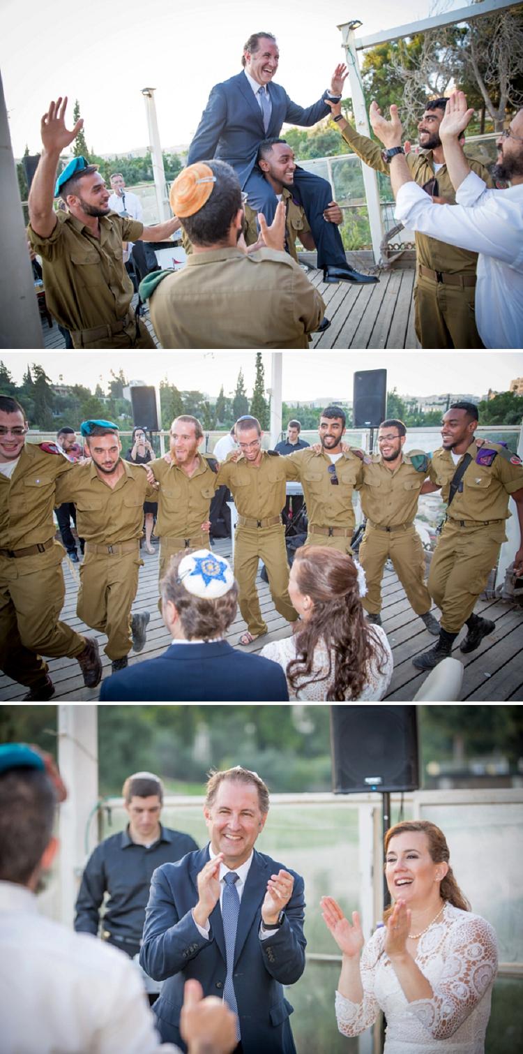 jewish-wedding-elopement-jerusalem_0009