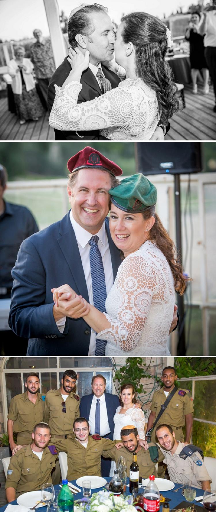 jewish-wedding-elopement-jerusalem_0010