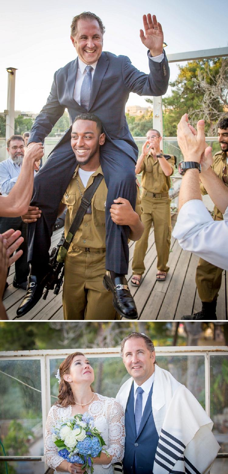 jewish-wedding-elopement-jerusalem_0013