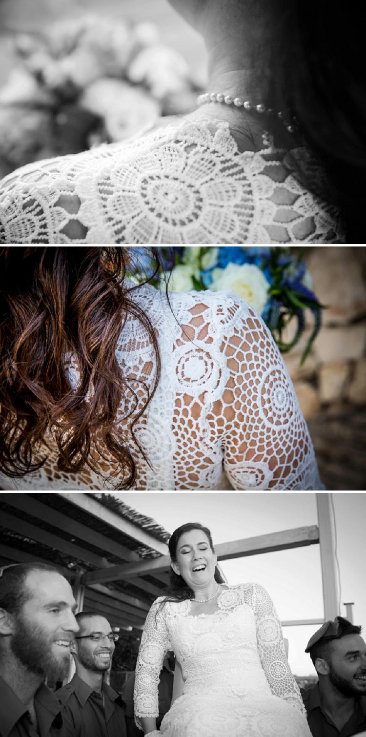 jewish-wedding-elopement-jerusalem_0014