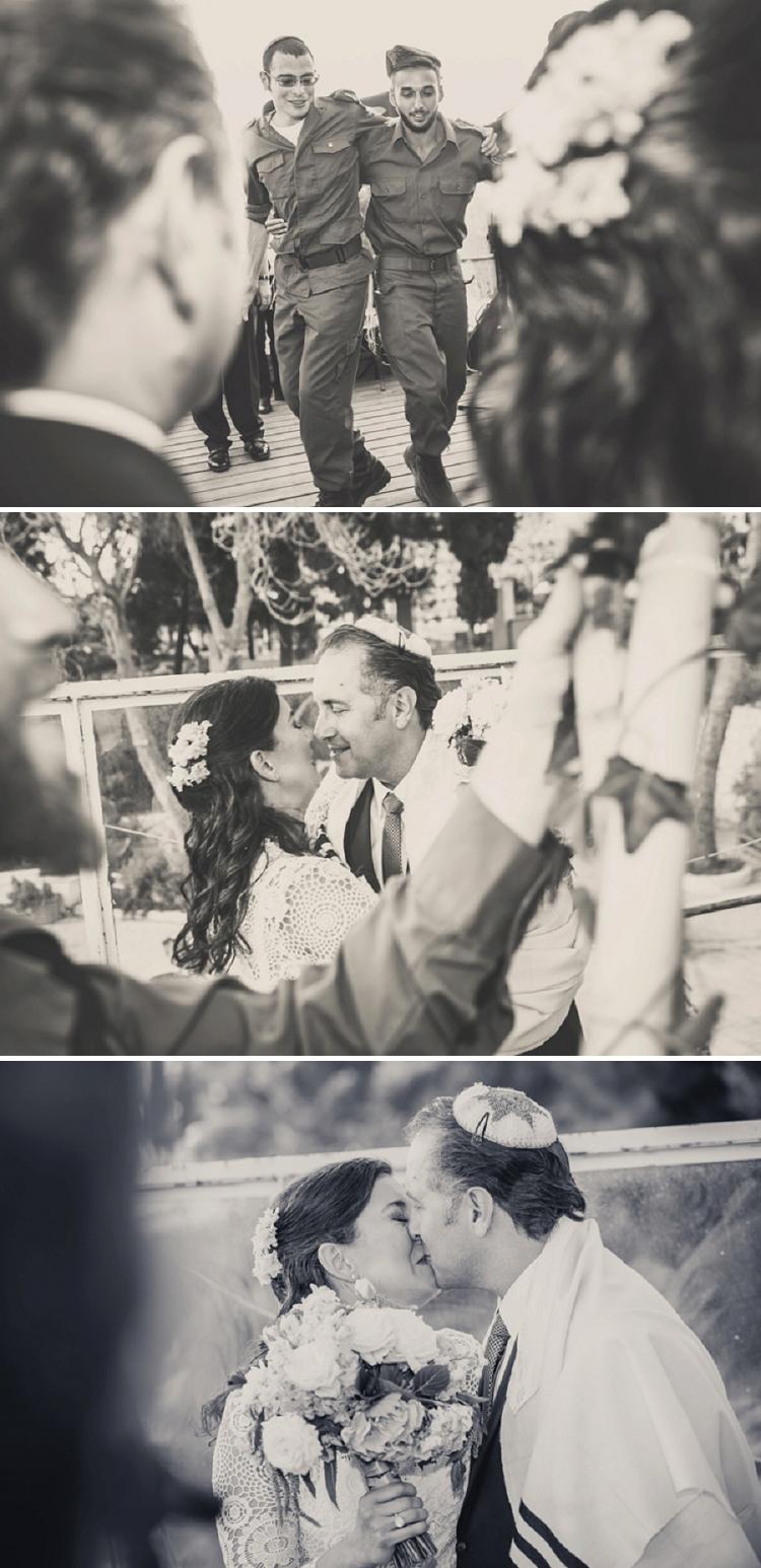 jewish-wedding-elopement-jerusalem_0016