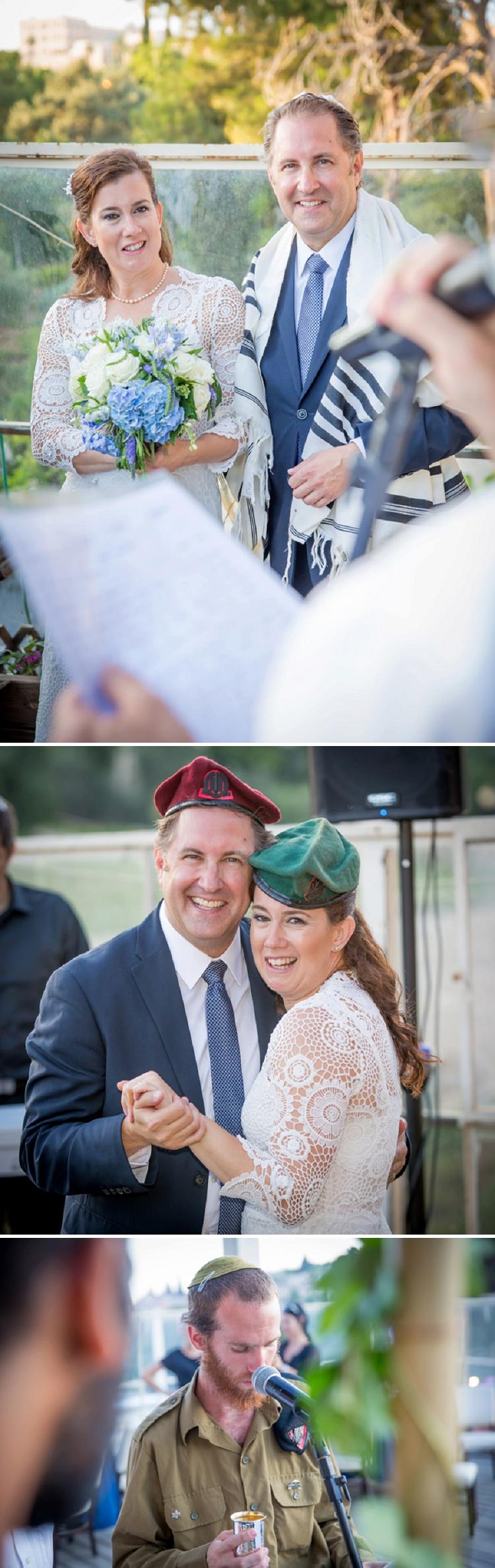 jewish-wedding-elopement-jerusalem_0017