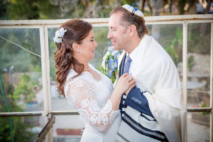 jewish-wedding-elopement-jerusalem_0018
