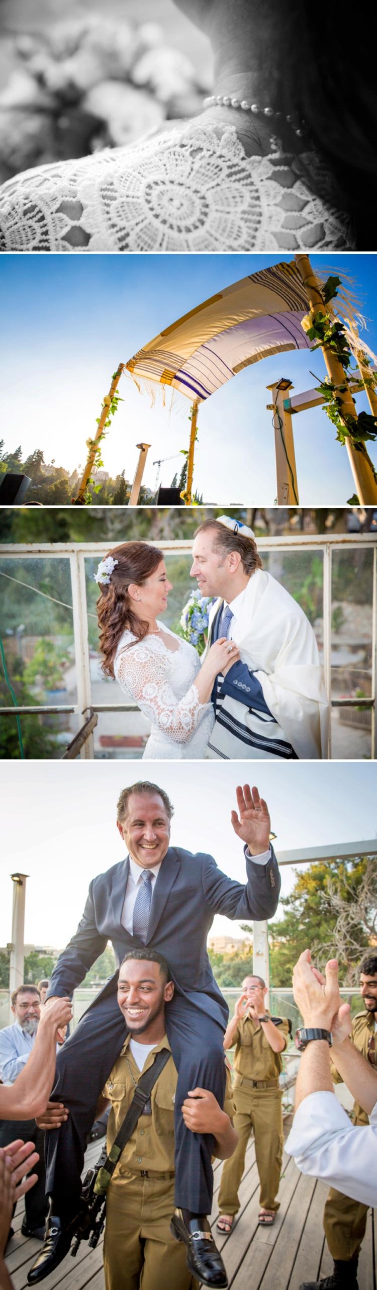 jewish-wedding-elopement-jerusalem_2