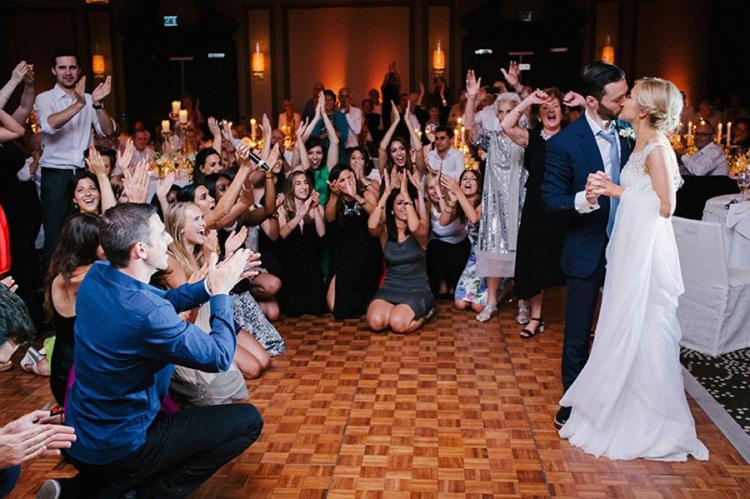jez-dickson-jewish-wedding