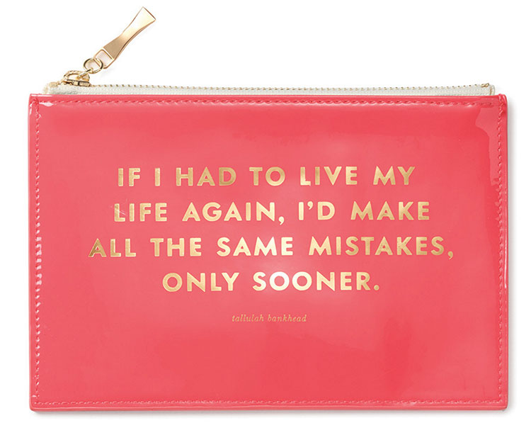 kate-spade-pencil-case