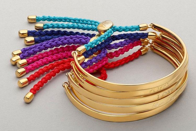 monica-vinader-bracelets