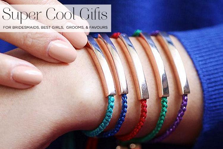 monica-vinader-jewellery