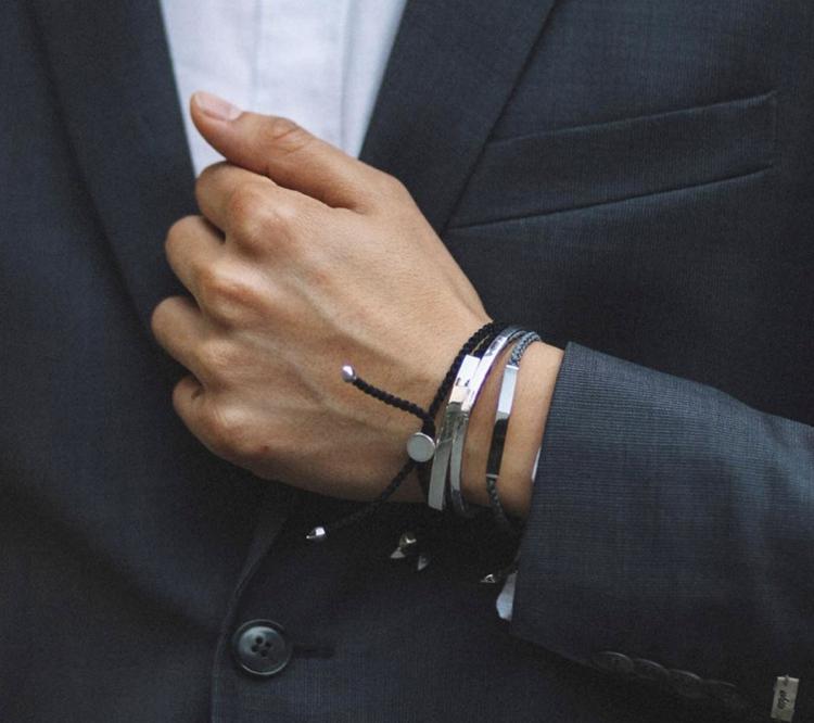 monica-vinader_male-bracelets