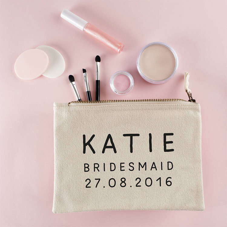 personalised-bridesmaid-make-up-bag