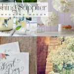 STG Recommends: Pipii Wedding Decor