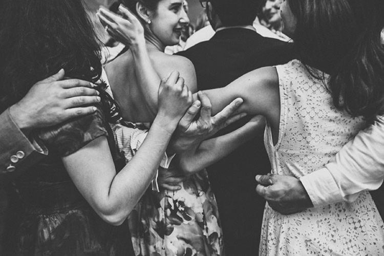 shlomi-amiga-jewish-wedding