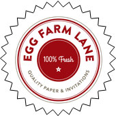 egg-farm-lane