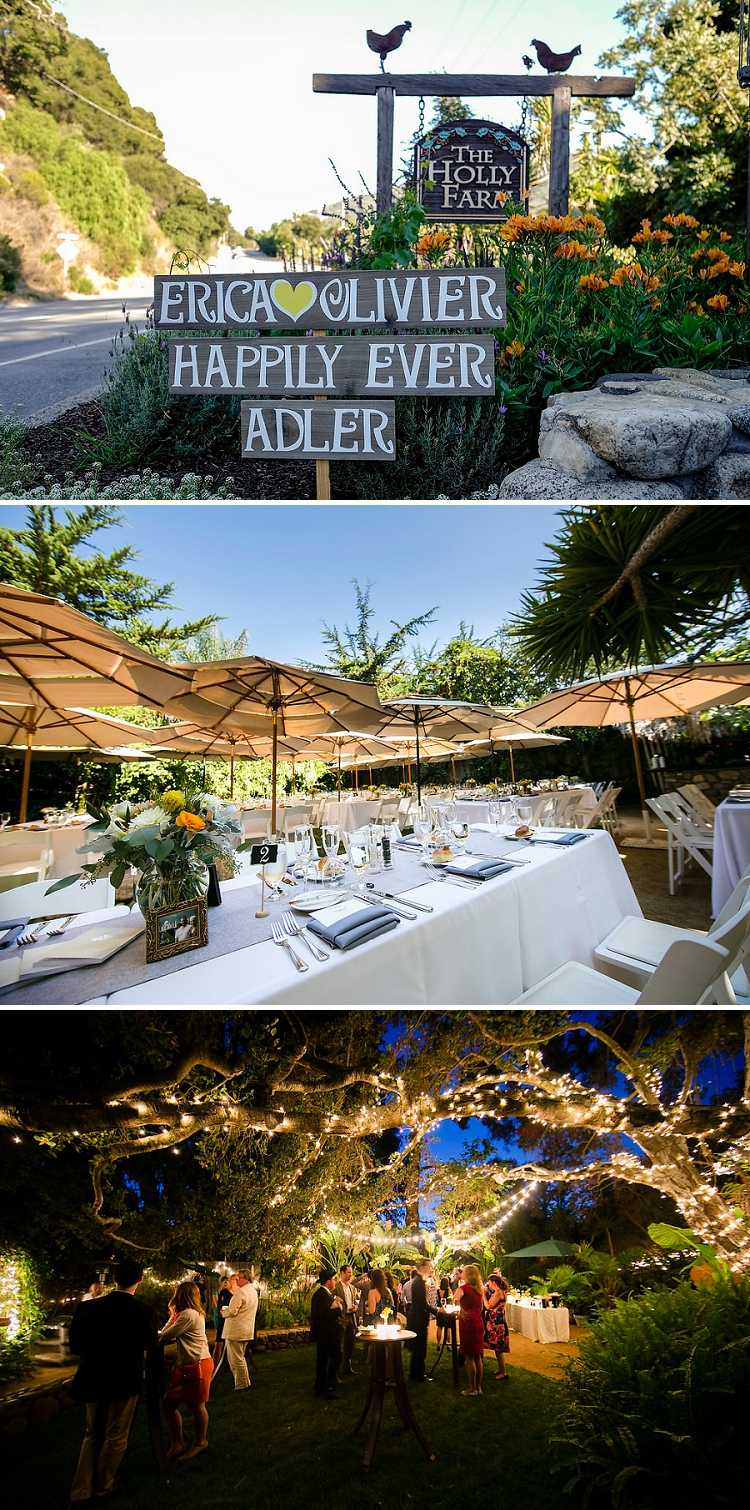 jewish-rustic-wedding-california_0001