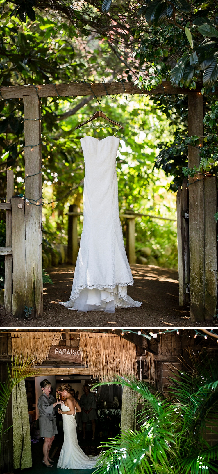jewish-rustic-wedding-california_0016