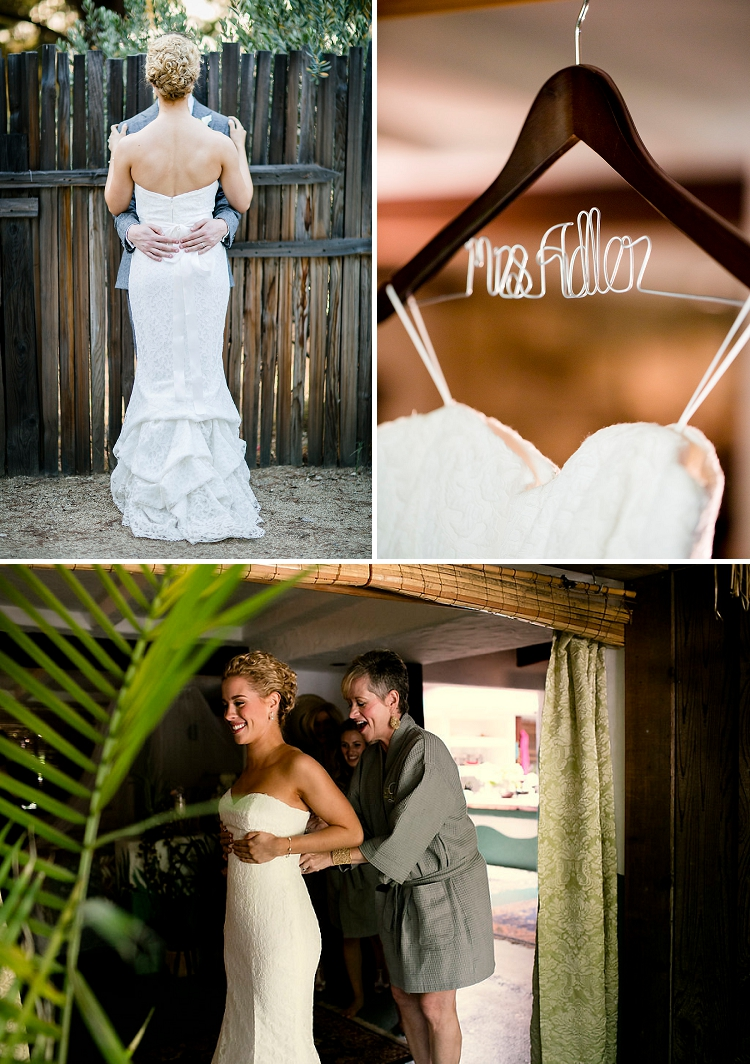 jewish-rustic-wedding-california_0017