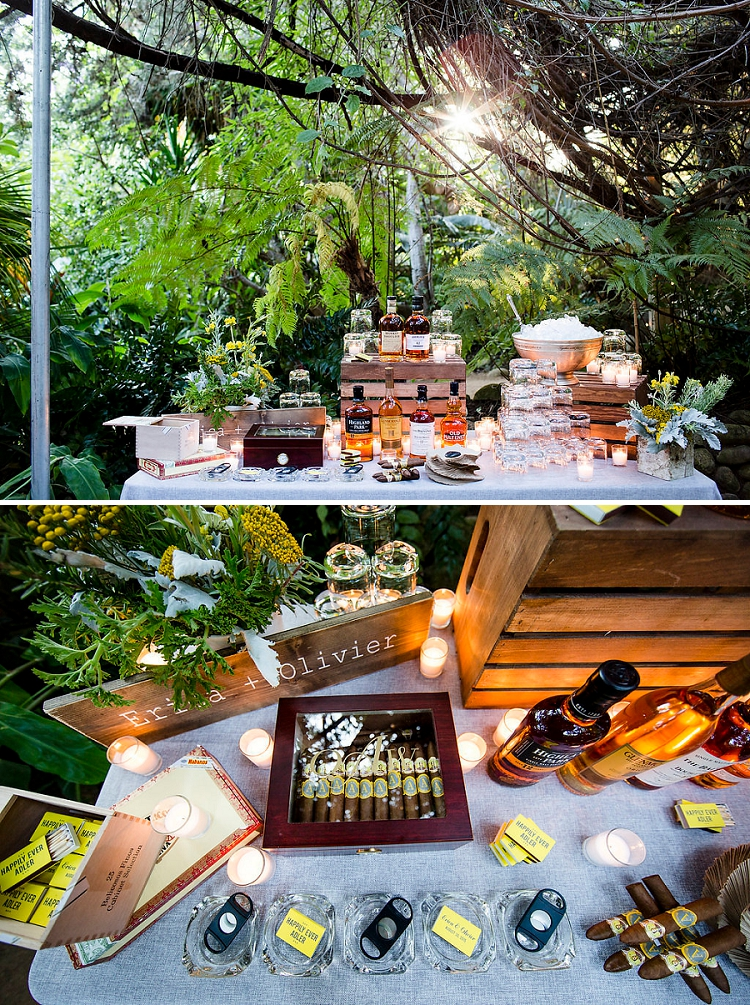 jewish-rustic-wedding-california_0020