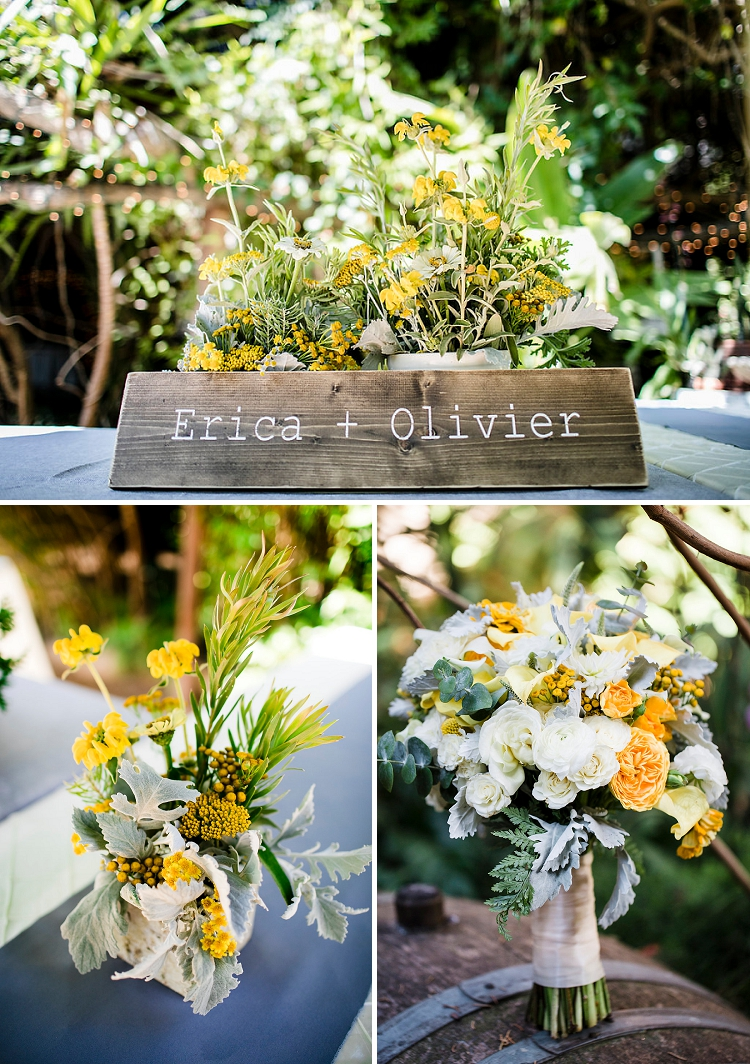 jewish-rustic-wedding-california_0028