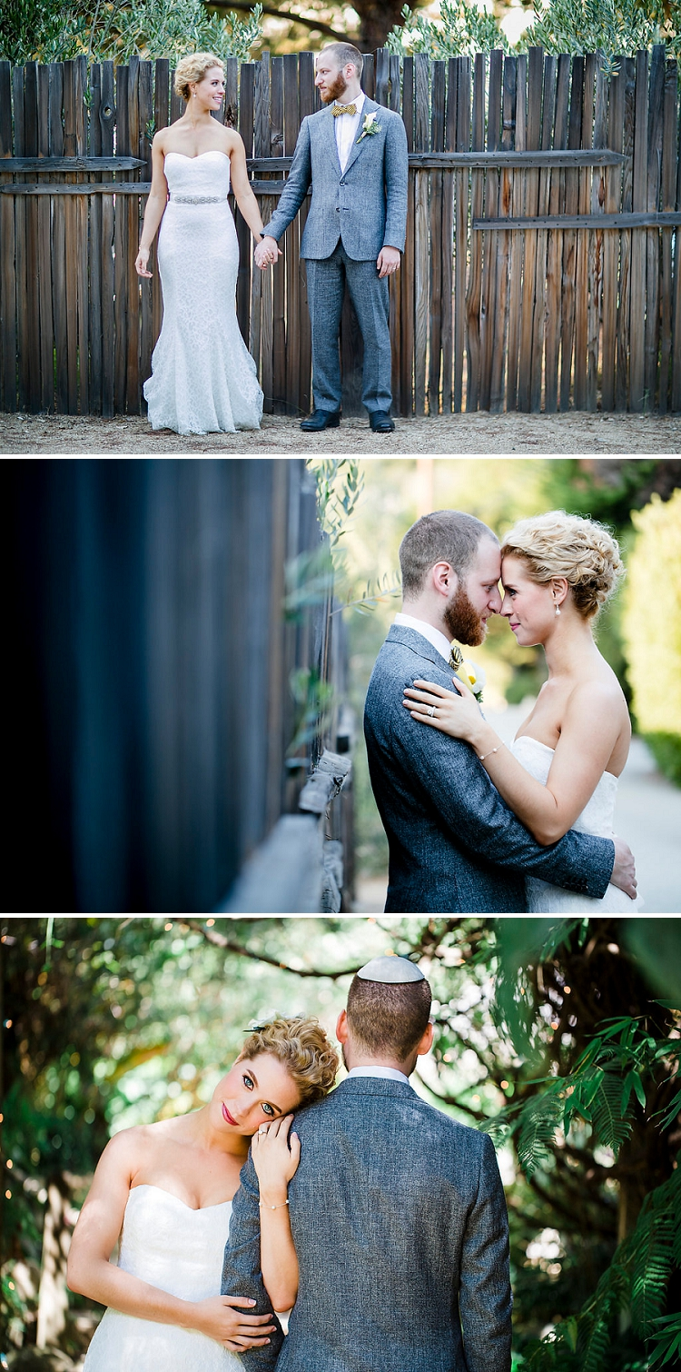 jewish-rustic-wedding-california_0031