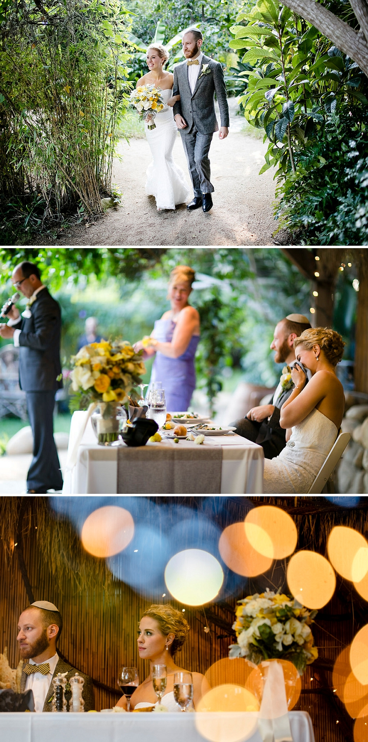 jewish-rustic-wedding-california_0032