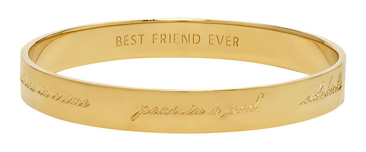 kate-spade-new-york-engraved-bridesmaid-bangle