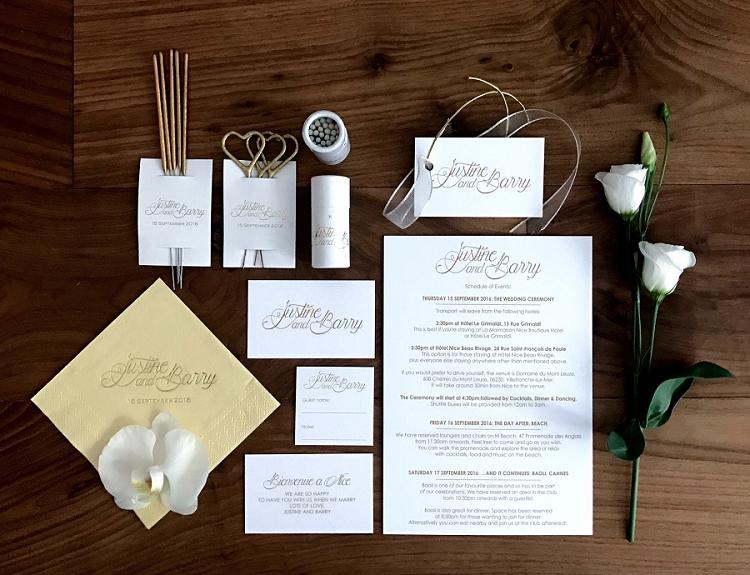 destination-jewish-wedding-cote-dazur-france_0001