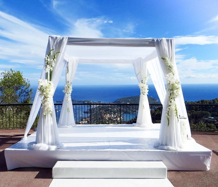 destination-jewish-wedding-cote-dazur-france_0010
